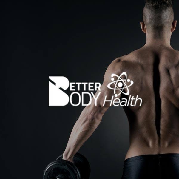 better body health