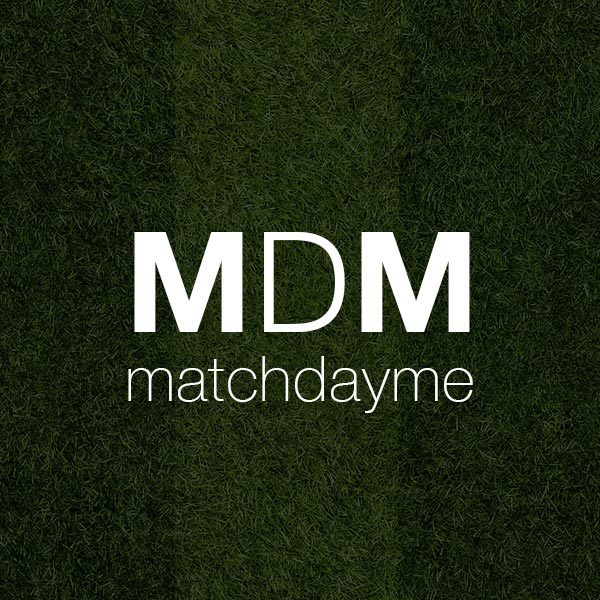 matchdayme