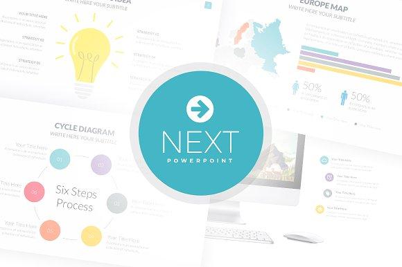 7.-next-powerpoint-template-