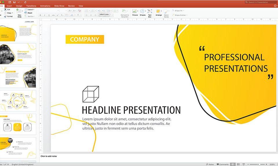 HTML-Presentations-Sheffield-6