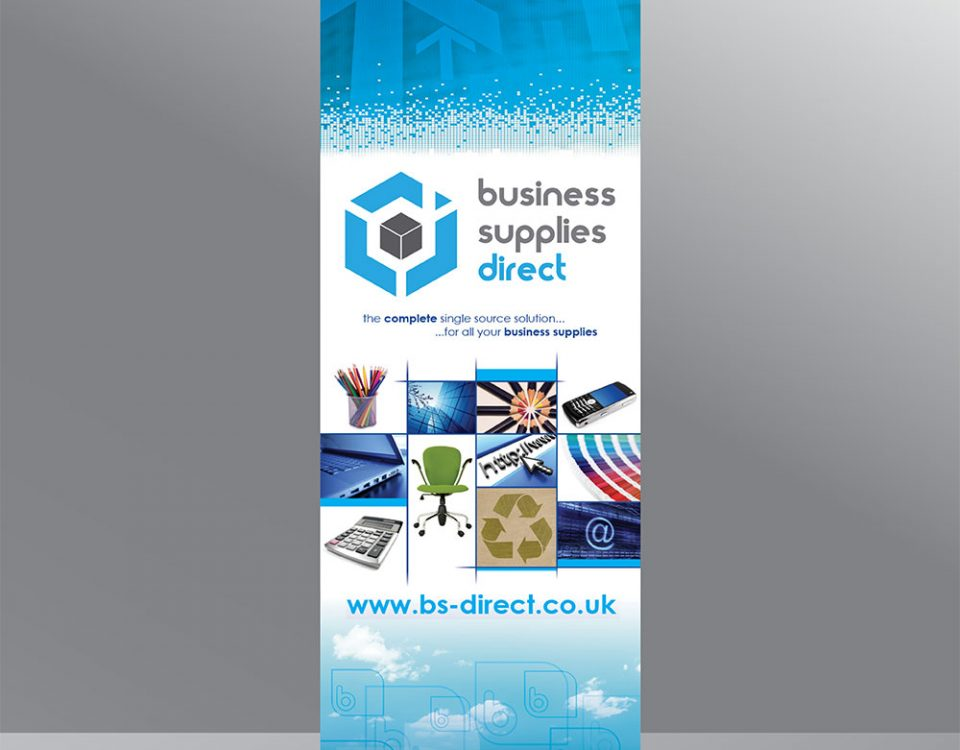 Pop-Up-Banners-Sheffield-1