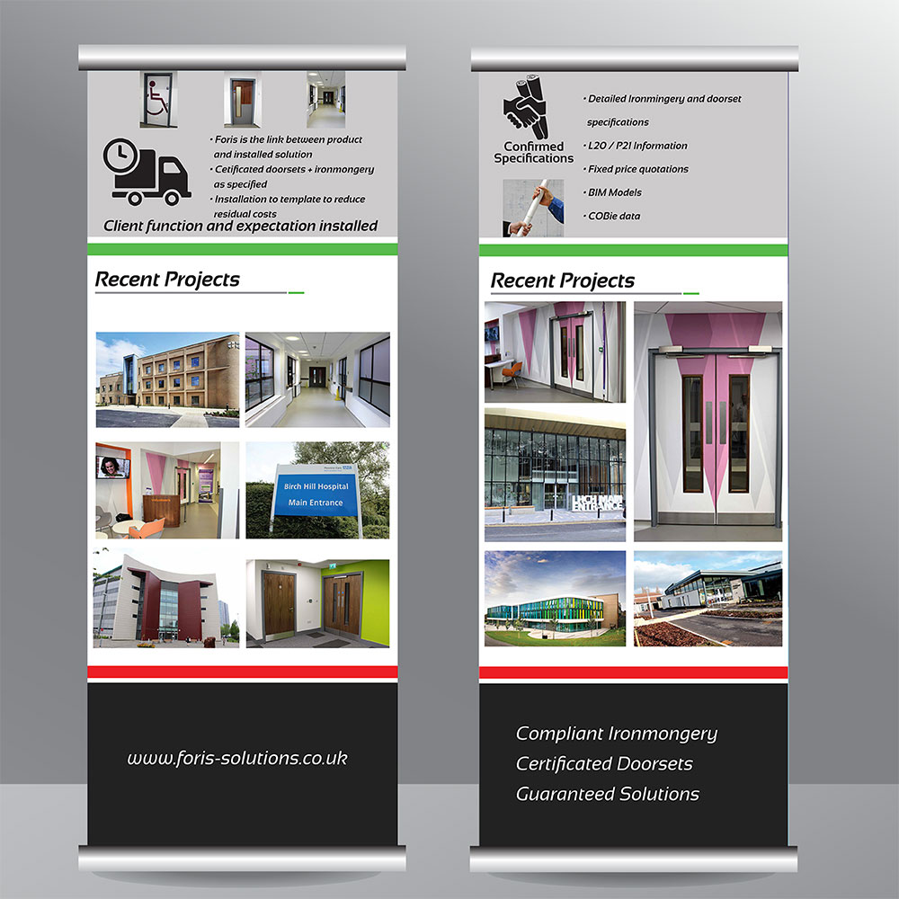 Exhibition Stand Quotation Format : Exhibitions business supplies direct