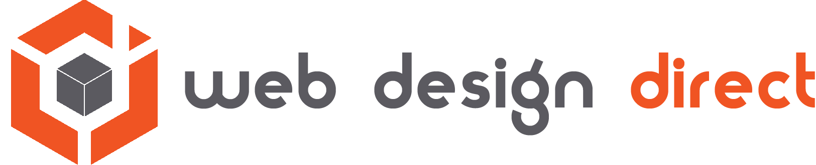 web-design-direct-logo