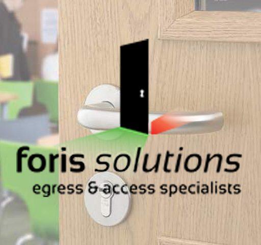 Foris Solutions
