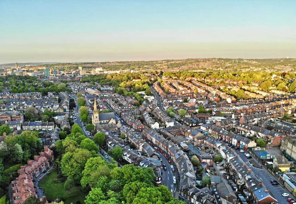 Drone-Photography-Sheffield-9