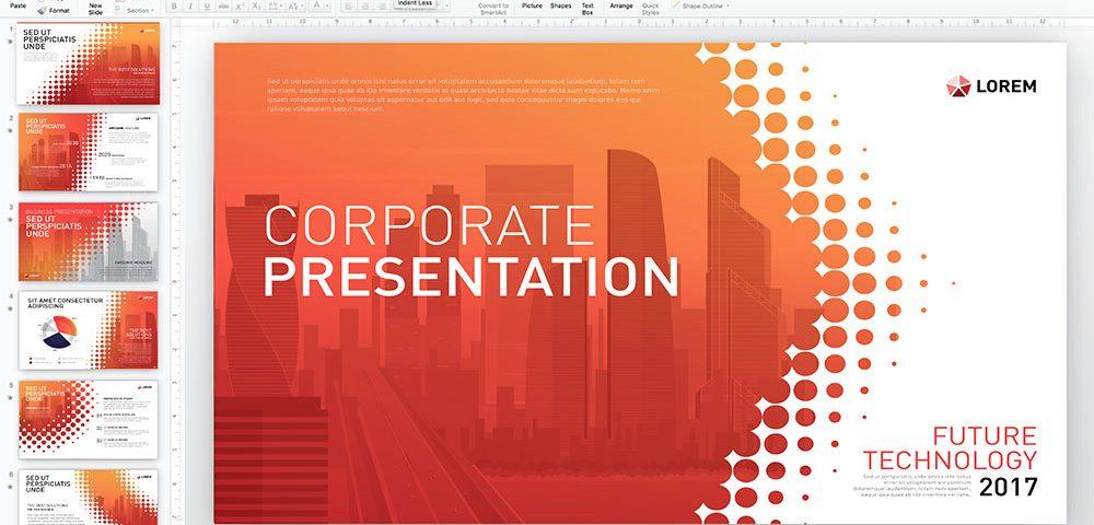 Keynote-Presentations-Sheffield-2