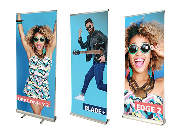 Pop-Up-Roller-Banner-Sheffield