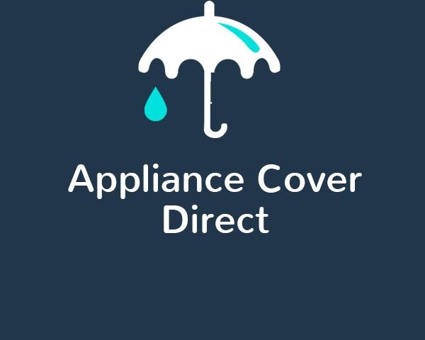 appliance direct logo