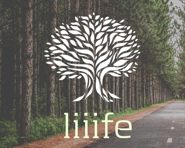 liiife-portfolio-image
