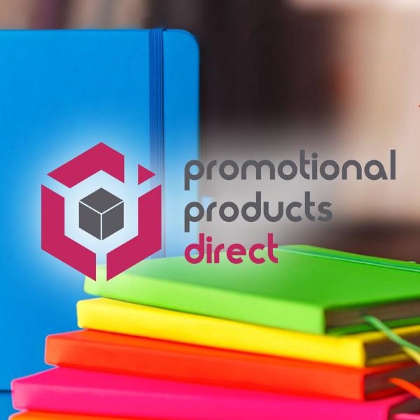 pp-direct